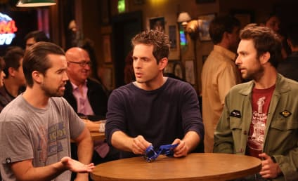 It's Always Sunny in Philadelphia Season 10 Episode 2 Review: The Gang Group Dates