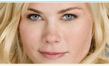 Alison Sweeney Blogs About The Biggest Loser