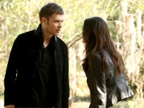 The Originals Season 2 Episode 12