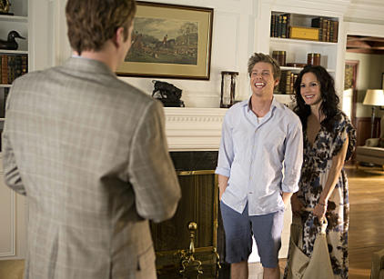 Watch Weeds Season 8 Episode 9 Online