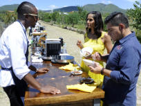 Top Chef Season 12 Episode 14