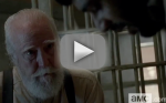 The Walking Dead Clip: Treating a Patient