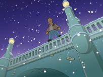 The Simpsons Season 19 Episode 9