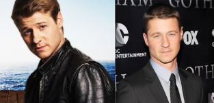 11 Actors Who May Very Well Be Vampires