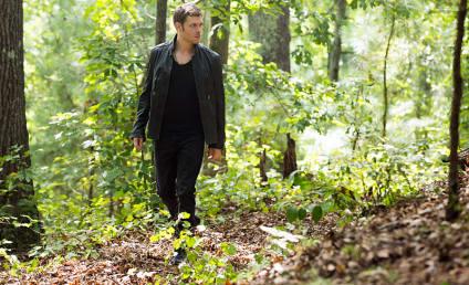 The Originals: Watch Season 2 Episode 7 Online