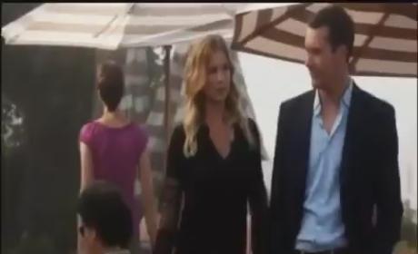 Revenge 'Exposure' Clip - Emily and Aiden Strategize