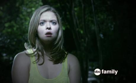 Pretty Little Liars Season 6 Promo: The Summer of Answers?