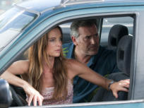 Burn Notice Season 3 Episode 12