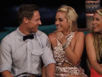 Bachelor in Paradise Season 2 Episode 6