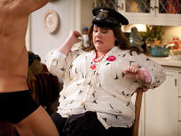 Mike & Molly Season 2 Episode 21