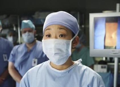 Watch Grey's Anatomy Season 5 Episode 18 Online