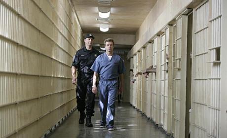 Jail Bound