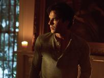 The Vampire Diaries Season 7 Episode 11