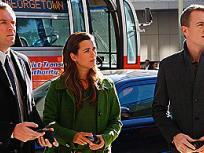 NCIS Season 7 Episode 14