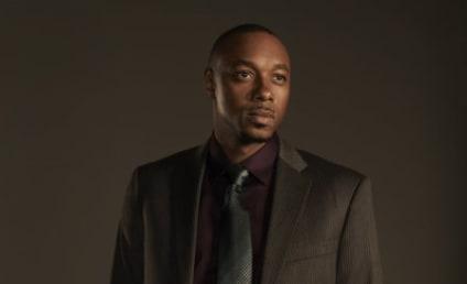 Dorian Missick Cast as Series Regular on Southland