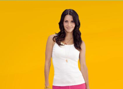 Watch Cougar Town Season 4 Episode 3 Online
