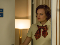 Mad Men Season 7 Episode 2