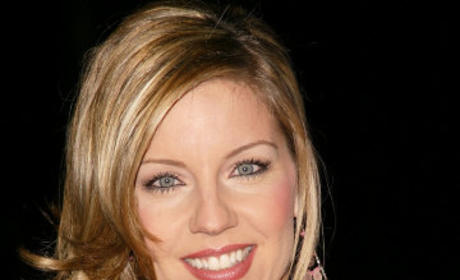 Who Will Andrea Parker Play on Pretty Little Liars?