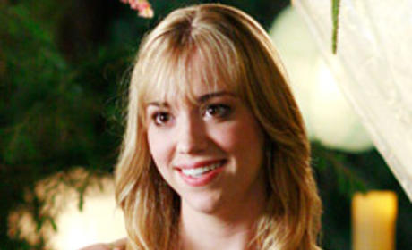 Desperate Housewives Welcomes Back Andrea Bowen