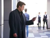 Castle Season 8 Episode 9 Review: Tone Death