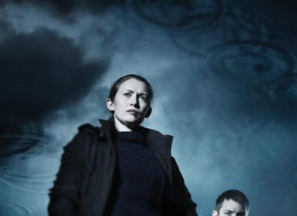 Watch The Killing Season 2 Episode 2 Online