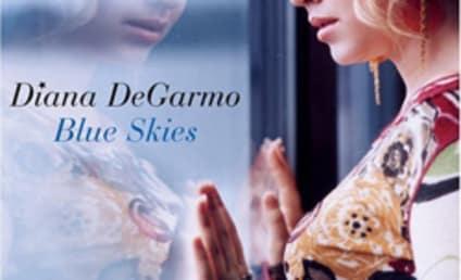 Diana DeGarmo: From American Idol to Broadway