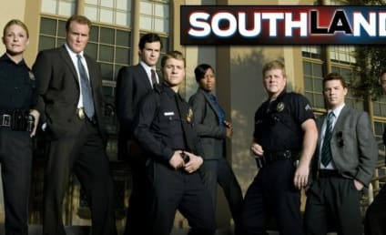 """Russell to Face """"Devastating"""" Situation Upon Southland Return"""