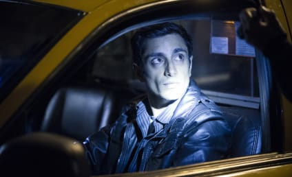 The Night Of Season 1 Episode 1 Review: Part 1: The Beach