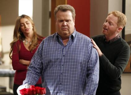 Watch Modern Family Season 5 Episode 22 Online