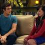 Awkward: Watch Season 4 Episode 7 Online