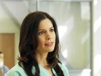 Grey's Anatomy Season 4 Episode 11
