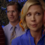 Awkward: Watch Season 4 Episode 4 Online