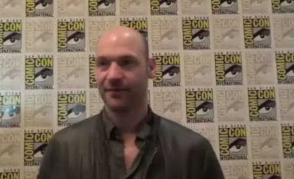 The Strain Spoilers: More Vampires, More Deaths, More Trouble to Come