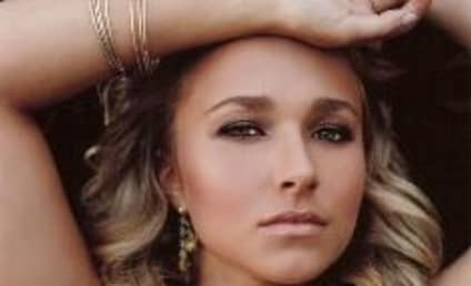 Hayden Panettiere Will Star in I Love You, Beth Cooper