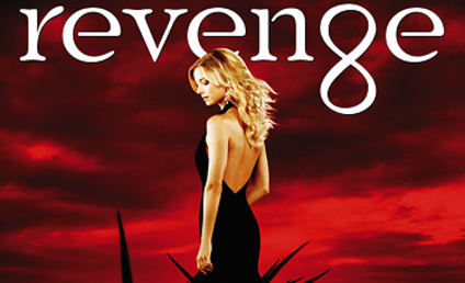 "Emily VanCamp Teases ""New Villain"" on Revenge Season 2"