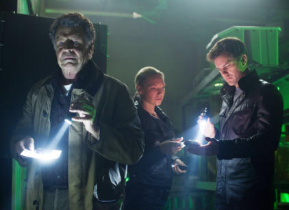 Watch Fringe Season 5 Episode 7 Online