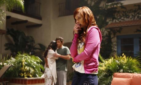 Melrose Place Recap: Series Premiere
