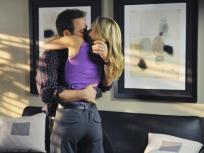 Private Practice Season 4 Episode 5