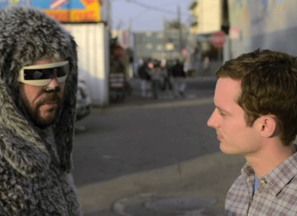 Watch Wilfred Season 2 Episode 4 Online