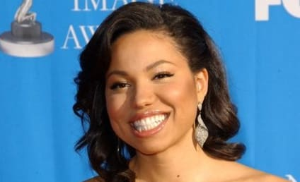 Jurnee Smollett Joins Cast of Defenders