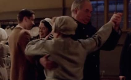 Watch Downton Abbey Online: Season 6 Episode 1