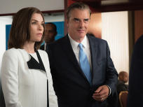 The Good Wife Season 7 Episode 5