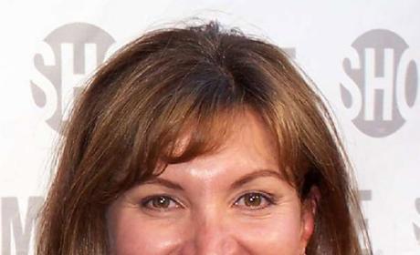 Isabella Hofmann to Play Rossi's Ex on Criminal Minds