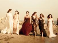 Keeping Up with the Kardashians Season 9 Episode 20
