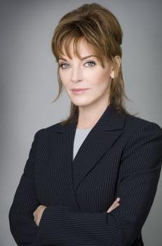 Robin Riker Picture