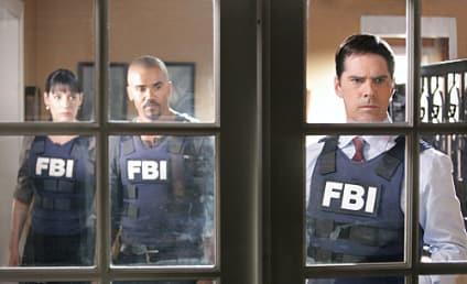 TV Ratings Report: So Popular, It's Criminal