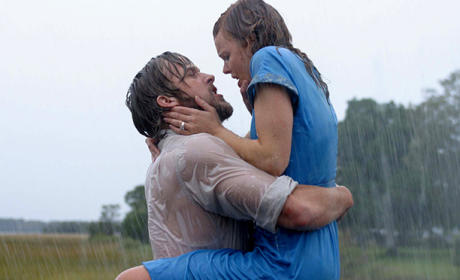 The Notebook: Possibly Coming to The CW!