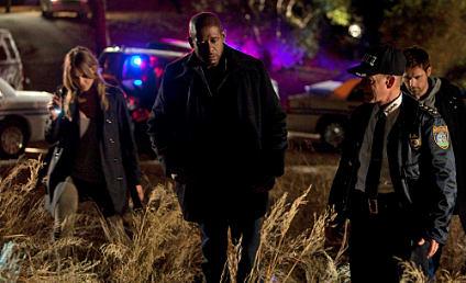 """Criminal Minds: Suspect Behavior Review: """"Smother"""""""
