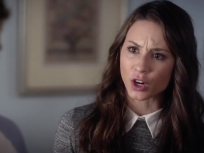 Pretty Little Liars Season 5 Episode 14