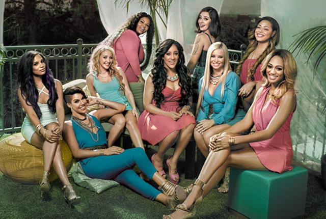 watch free bad girls club episodes